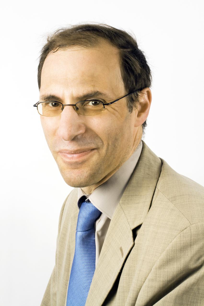 Jean-Louis Halpérin